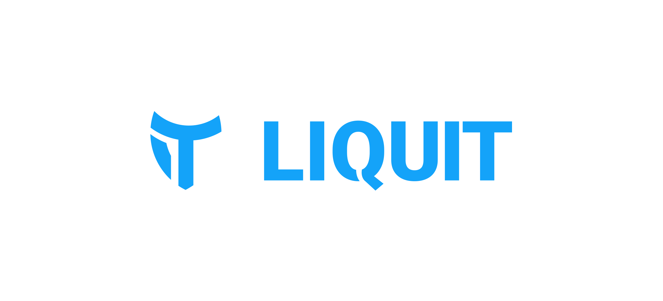 Fast Track to Microsoft WVD using Liquit smart icons