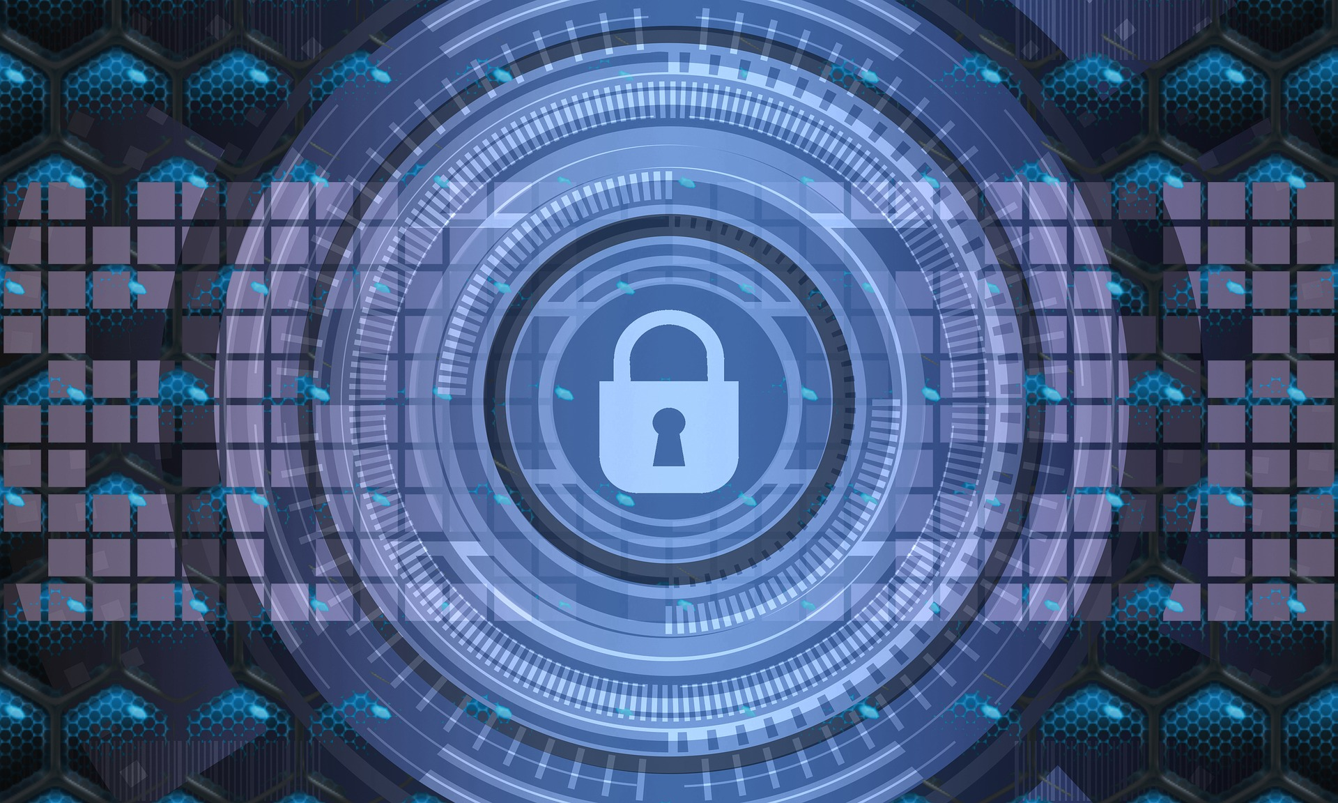Combatting Ransomware – 17th February