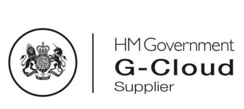 G-Cloud 12 Provider