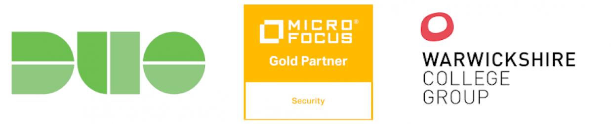 Duo MF Security