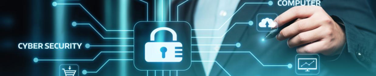 Info-security-vs-IT-security