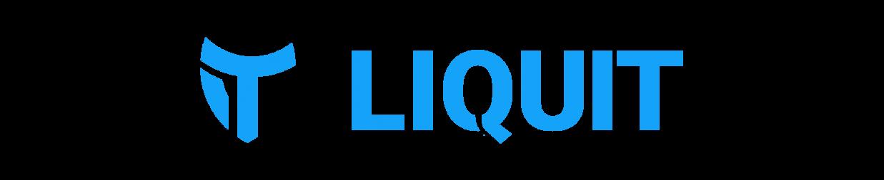 liquit_logo_large2200